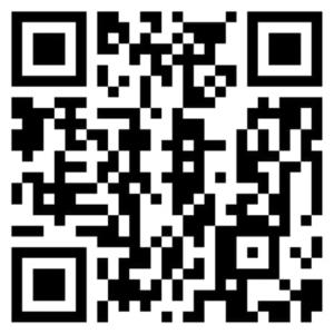Scarpace Bitcoin (BTC) QR Code