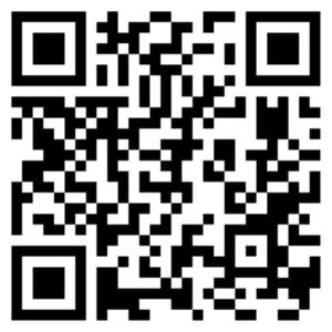 Scarpace Dogecoin (DOGE) QR Code
