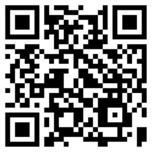 Scarpace Ethereum (ETH) QR Code