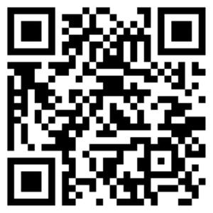 Scarpace Litecoin (LTC) QR Code